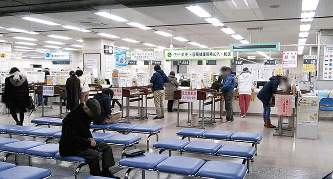 first-souzoku_03