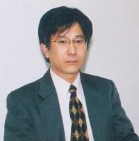 客員不動産鑑定士 古川信夫