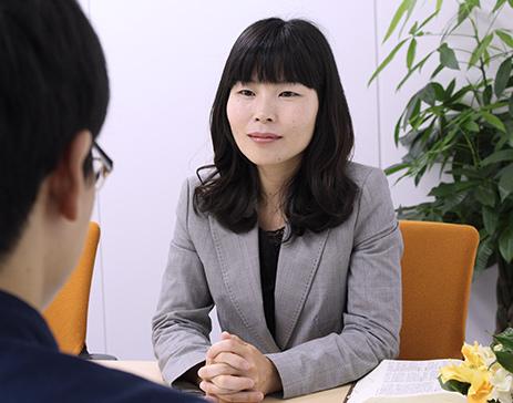 弁護士 後藤