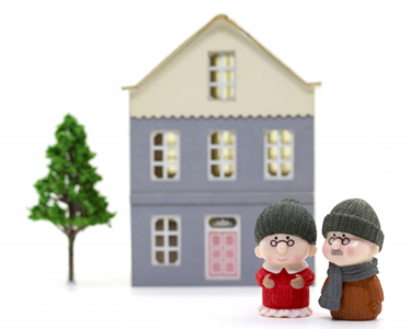 kaisei-h30-house_02