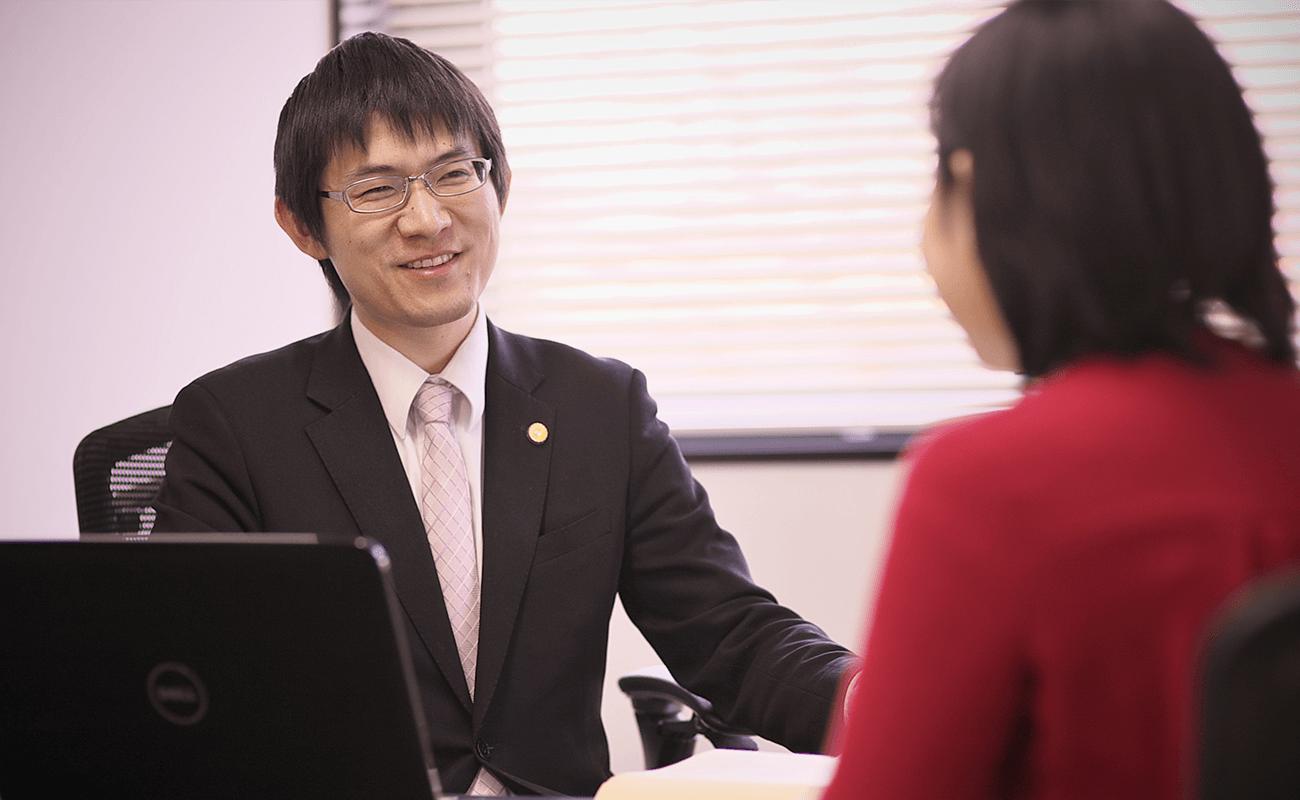 弁護士・税理士 杉浦恵一